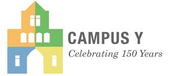 Campus Y