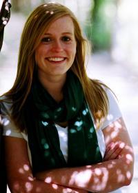 Allison Norman