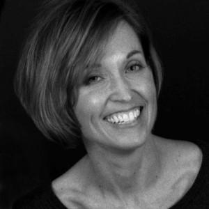 Elizabeth Kolb Cunningham