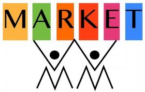 World Mirco Market
