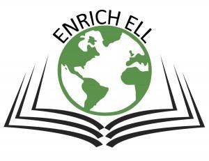 enrich
