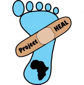 project heal copy
