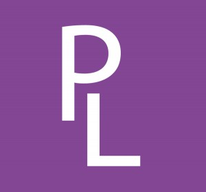 project literacy copy
